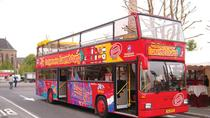 City Sightseeing Luxembourg Hop-On Hop-Off Tour, Luxembourg, Hop-on Hop-off Tours