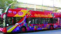 City Sightseeing Oslo Hop-On Hop-Off Tour, Oslo, Bus & Minivan Tours