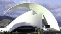City Sightseeing Santa Cruz de Tenerife Hop-On Hop-Off Tour