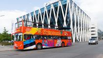 City Sightseeing Tallinn Hop-On Hop-Off Tour, Tallinn, Private Sightseeing Tours