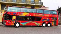 City Sightseeing Tbilisi Excursión Hop-On Hop-Off, Tbilisi, Hop-on Hop-off Tours
