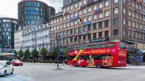 Copenhagen Shore Excursion: City Sightseeing Copenhagen Hop-On Hop-Off Tour, Copenhagen, Ports of ...
