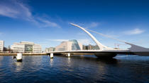 Dublin Shore Excursion: City Sightseeing Hop-On Hop-Off Sightseeing Tour, Dublin, Ports of Call ...