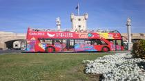 Escursione a terra a Cadice: tour Hop-On Hop-Off di Cadice con City Sightseeing, Andalusia e Costa ...