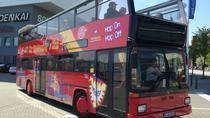 Kiel City Sightseeing Hop-on Hop-off Tour: 24-Hour Ticket, Kiel, Hop-on Hop-off Tours