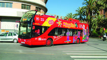 Málaga City Pass: Experience Card or VIP Experience Card, Malaga, Walking Tours