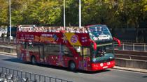 Stavanger Shore Excursion: City Sightseeing Hop-On Hop-Off Tour, Stavanger
