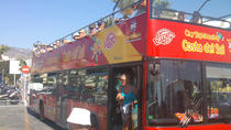 Tour Hop-On Hop-Off di Benalmadena con City Sightseeing, Malaga