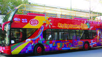 Tour Hop-On Hop-Off di Oslo con City Sightseeing, Oslo, Tour hop-on/hop-off