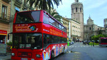 Tour Hop-On Hop-Off di Santander con City Sightseeing, Spagna