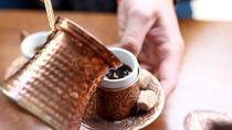 3-Hour Small-Group Coffee Walking Tour in Berlin-Kreuzberg with a Local Guide, Berlin, Coffee & Tea ...