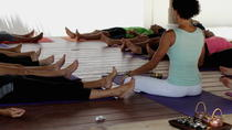 Private Yoga Class in Punta Cana, Punta Cana, Yoga Classes