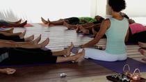 Private Yoga-Klasse in Punta Cana, Punta Cana, Yoga Classes