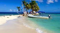 Private Day Tour: Silk Cayes and Turtle Alley Snorkeling Adventure, Placencia, Private Day Trips
