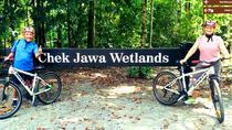 Half-Day Pulau Ubin Bike Tour from Singapore, Singapore, Kayaking & Canoeing