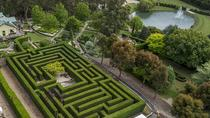 Enchanted Adventure Garden General Admission, Mornington Peninsula, Dolphin & Whale Watching