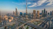 2-Day Dubai Sightseeing Package Tour , Dubai, Cultural Tours