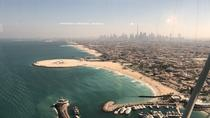 Day Layover in Dubai, Dubai, Layover Tours