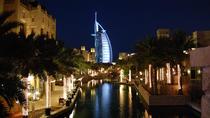 Dubai in Private - Sightseeing Night tour, Dubai, Night Tours