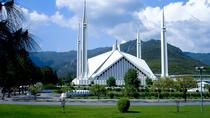 Islamabad Airport Transfer, Pakistan, Airport & Ground Transfers