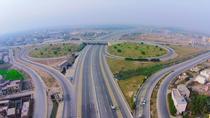Lahore Airport Transfer, Pakistan, Airport & Ground Transfers