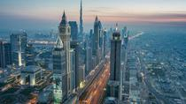 Private Dubai City Tour, Dubai, City Tours