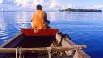 Tales of Zanzibar from Dar es Salam, Dar es Salaam, Ports of Call Tours
