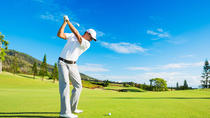 Beginner's Golf Course in Cartagena, Cartagena, Golf Tours & Tee Times