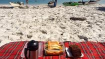 Experience Jervis Bay Kayak and Hiking Tour, Jervis Bay, Hiking & Camping