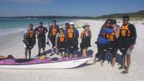 Jervis Bay Kayak Tour, Jervis Bay, Kayaking & Canoeing