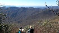 Standing Indian Mountain Hike plus Wine Tasting, Atlanta, Hiking & Camping