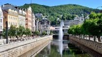 Karlovy Vary Trip from Prague , Prague, Private Day Trips