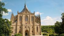 Private Trip to Kutna Hora and Sedlec from Prague, Prague, Day Trips