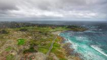 Monterey And Carmel-by-the-Sea Day Private Tour from San Francisco, San Francisco, Day Trips