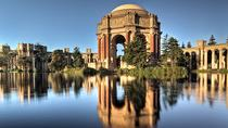 San Francisco Bay Area And Silicon Valley Private Tour, San Francisco, Day Trips