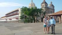 Private City Tour of Cartagena, Cartagena, null