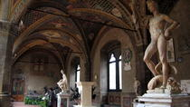 Glories of Renaissance Tour: Michelangelo and Donatello, Florence, Literary, Art & Music Tours