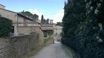 Light lunch and wine tasting in a Tuscan Castle experience, Florence, Attraction Tickets