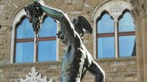 Private Tour: The Secrets of Florence, Florence, Private Sightseeing Tours