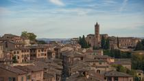 The Secrets of Siena 2-Hour Walking Tour, Siena, City Tours