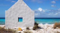 Discover Bonaire Sightseeing Tour, Kralendijk, Half-day Tours