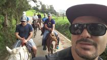 Best Horseback Adventure from Medellin, Medellín, 4WD, ATV & Off-Road Tours