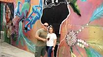 Private Half-Day Medellín Graffiti Tour Including Metrocable, Medellín, Private ...
