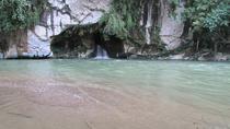 Rio Claro Jungle River Private Tour from Medellín, Medellín, Day Trips