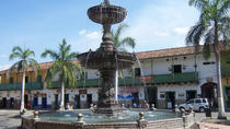 Santa Fe de Antioquia Private Tour from Medellin, Medellín, Private Sightseeing Tours