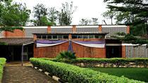 Ntarama & Nyamata Memorial Day Tour, Kigali, Day Trips