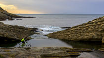 Mountain Biking in the Basque Coast, San Sebastian, Bike & Mountain Bike Tours