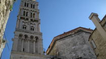 Split from Above Walking Tour, Split, Walking Tours
