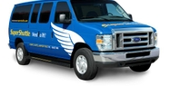 Baltimore Transfer bei der Ankunft: nach Washington DC, Baltimore, Airport & Ground Transfers