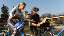 Bike Pack - From Peschiera del Garda to Borghetto di Valeggio, Lake Garda, Day Trips